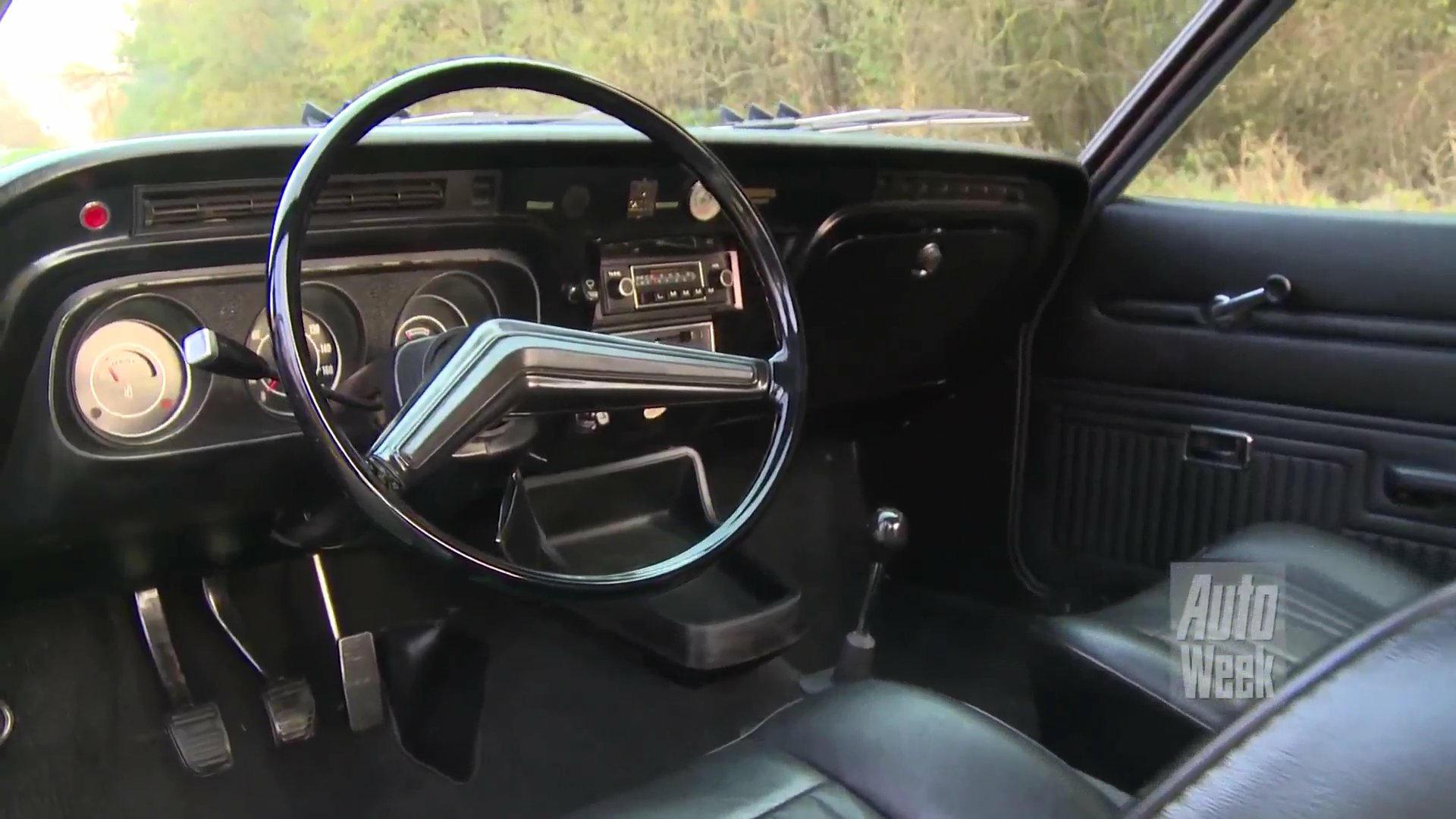 Citroen cactus 2017 2018 best cars reviews for Interieur ford focus